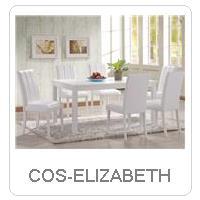 COS-ELIZABETH